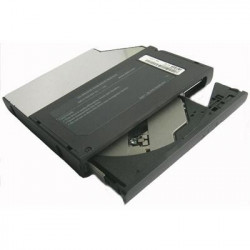 DVD ROM drive for DELL C500 C540 C600 C610 C640 SX260 SX270