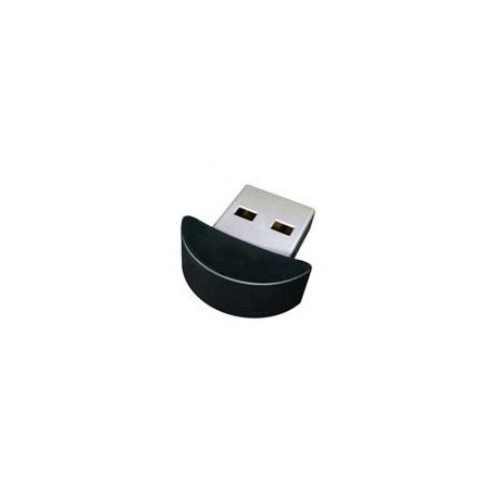 Tiny USB 2.0 Bluetooth Adapter dongle