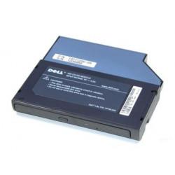 DVD/CDRW drive for DELL C500 C540 C600 C610 C640 SX260 SX270