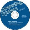 Recovery/Restore CD to reinstall operating system