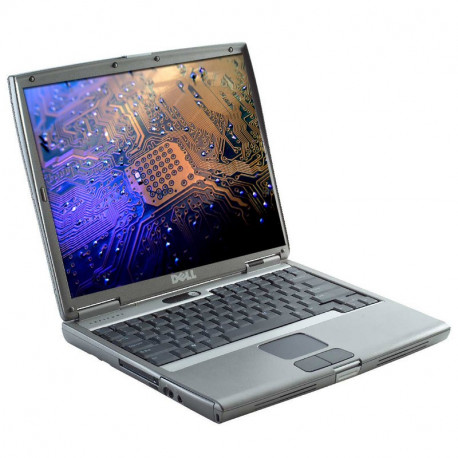 DELL D800 NETWORK DRIVERS FOR WINDOWS XP