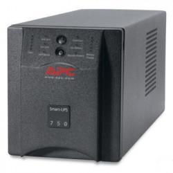 APC Smart-UPS 750 UPS