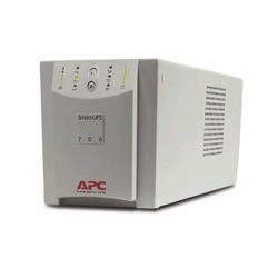 APC Smart-UPS 700 UPS - Uninteruptable power supply