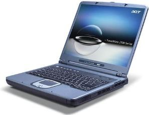 DOWNLOAD DRIVERS: ACER TRAVELMATE 2000