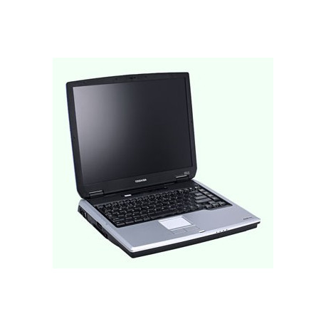 TOSHIBA PRO L10 WINDOWS 7 DRIVER DOWNLOAD