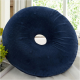 ring donut pain relief cushion