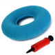 Medical Haemorrhoid inflatable Cushion