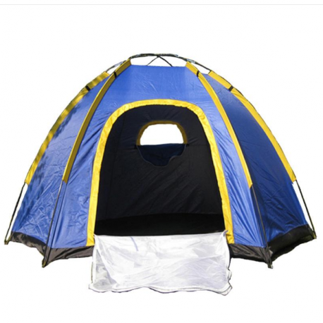 pop up 4 person tent