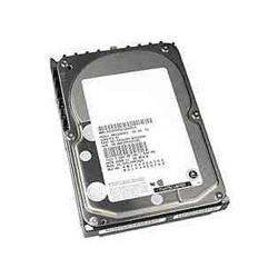 36.7 GB Ultra320 SCSI LVD hard drive