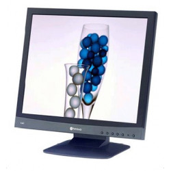 15 inch refurbished TFT LCD monitor