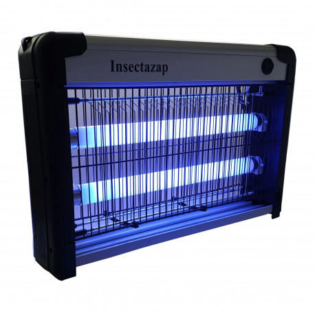 Indoor Electric Fly Zapper Insect Killer