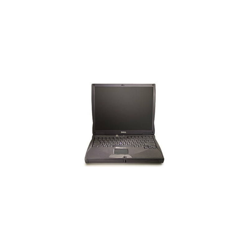 DELL INSPIRON 4150 WIRELESS DRIVERS FOR WINDOWS DOWNLOAD