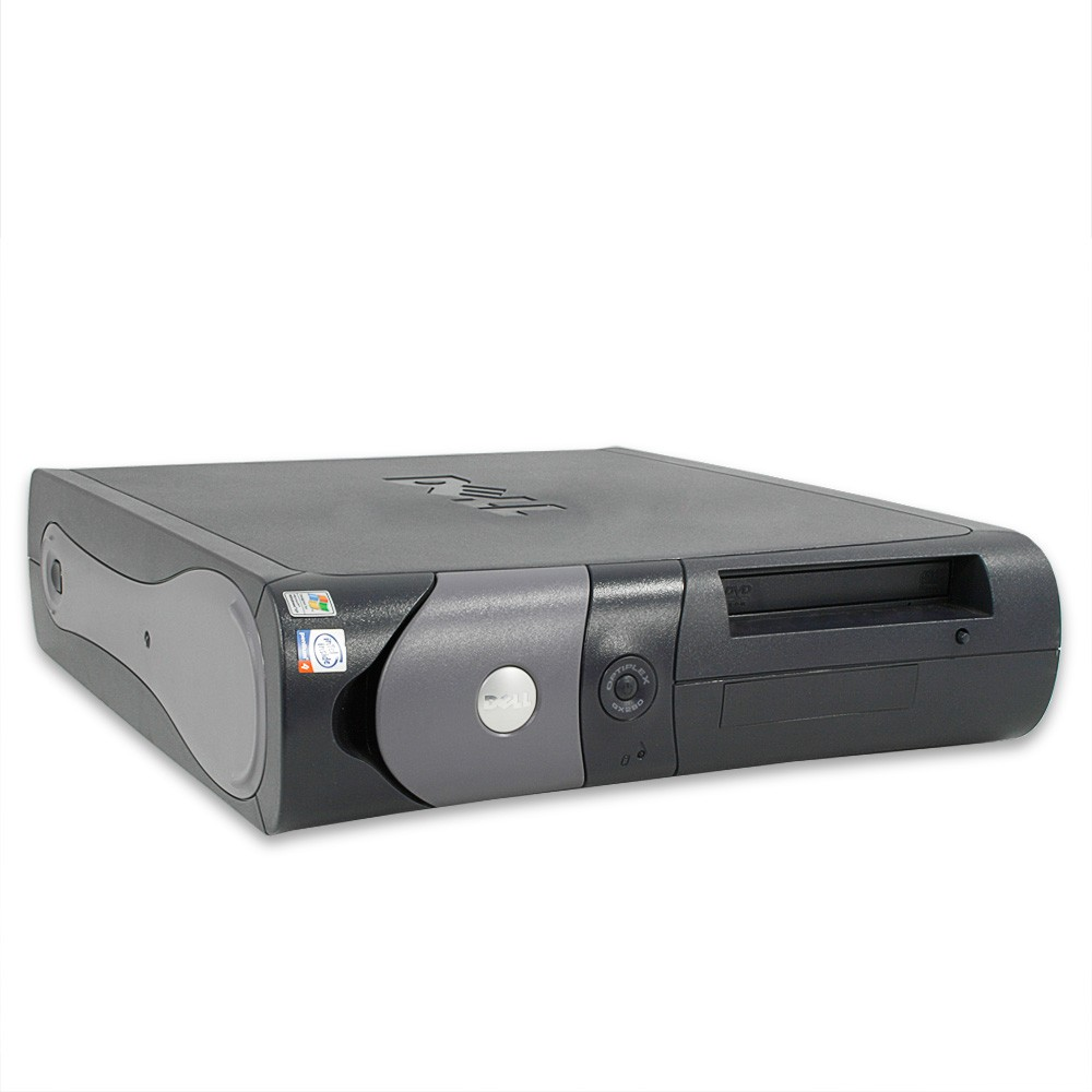 DELL OPTIPLEX GX280 DESKTOP WINDOWS VISTA DRIVER