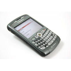 Blackberry 8310 smart phone (Vodaphone)