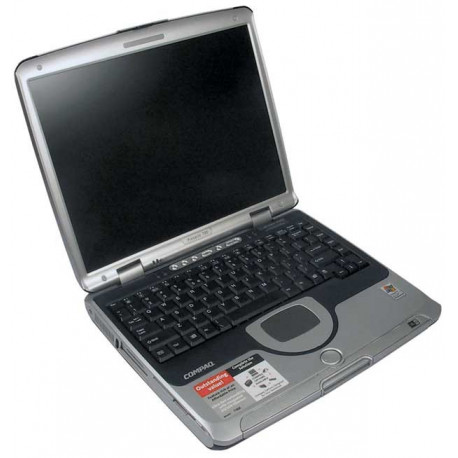COMPAQ PRESARIO 714EA NOTEBOOK S3 TWISTER-K VGA DRIVERS FOR WINDOWS DOWNLOAD