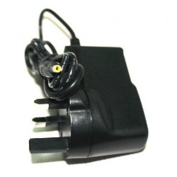 AC charger for 7 or 10 inch Android netbooks