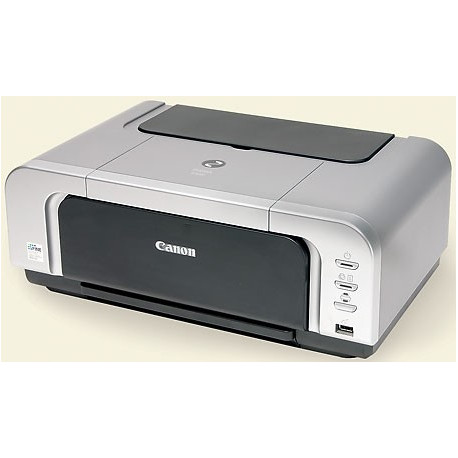 CANON PIXMA IP4200 PRINTER DRIVER FOR WINDOWS MAC