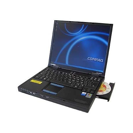COMPAQ EVO N600C NOTEBOOK ATI VIDEO DRIVERS UPDATE