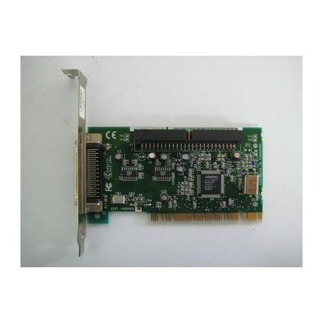 ADAPTEC SCSI CARD 2904 DRIVER FOR WINDOWS MAC