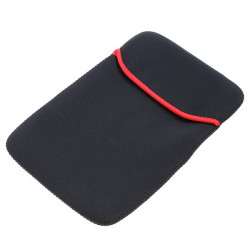 10 inch tablet or netbook protective case