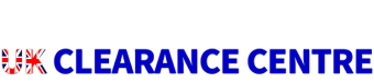 UK Clearance Centre - Discount Goods & Gadgets